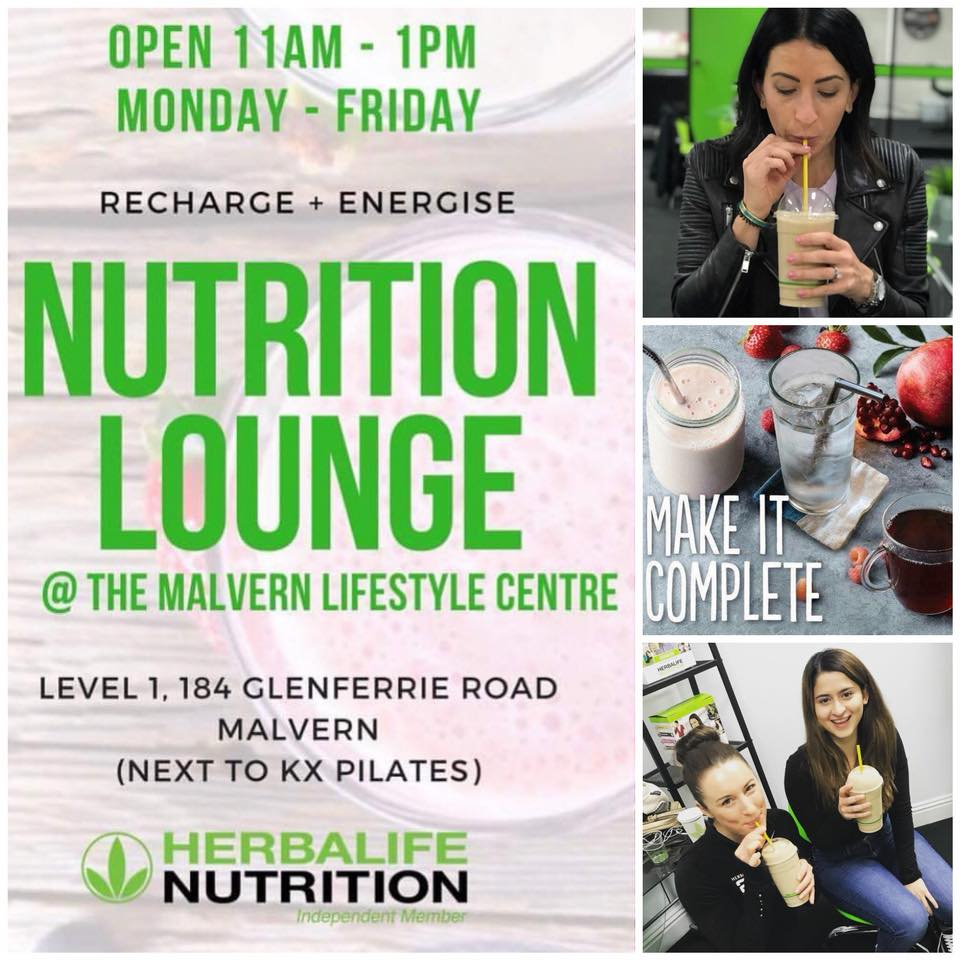 Dates nutrition in Melbourne